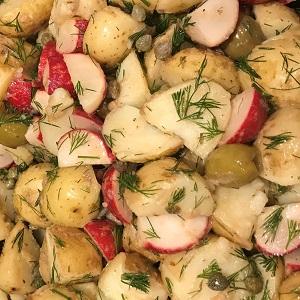 cs-potato